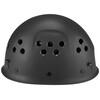 Edelrid Ultralight Helmet night